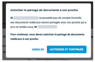 Capture-partage-Document.PNG
