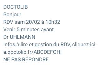 2021-02-18 10_32_52-Doctolib – SMS et emails.png