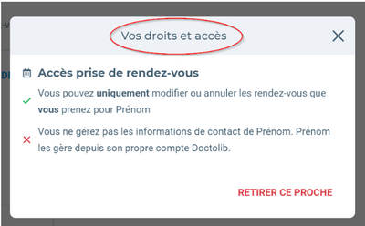 Gestion des proches.png